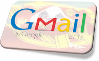 Gmail, 25mb por e-mail!