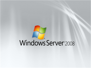 Não instala PostgreSQL no x64?