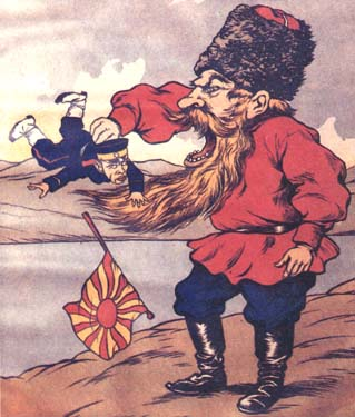 http://3.bp.blogspot.com/_H-qQBhQdjkU/R1MJyjtrgVI/AAAAAAAABus/5nAiYwHaB-0/s1600-R/Guerre+russo-japonaise.jpg