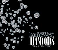 Blood Diamonds dans Afrique Diamondsfromsierraleone