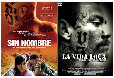La vida loca. dans Amérique latine / centrale Sin+Nombre-La+Vida+Loca