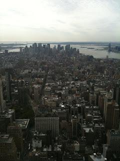New York, ville mondiale. dans Géo: Etats-Unis/Amérique du nord 66326_1578851605412_1659327534_1355365_5425_n