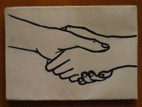 http://3.bp.blogspot.com/_H-qxBLU-zLs/S9nu4stFPzI/AAAAAAAAAQw/VNRIGvgUhcY/s1600/jabat+tangan.jpg