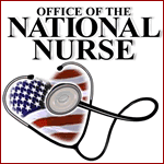 Office of the National Nurse