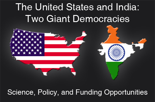 indian democracy essay