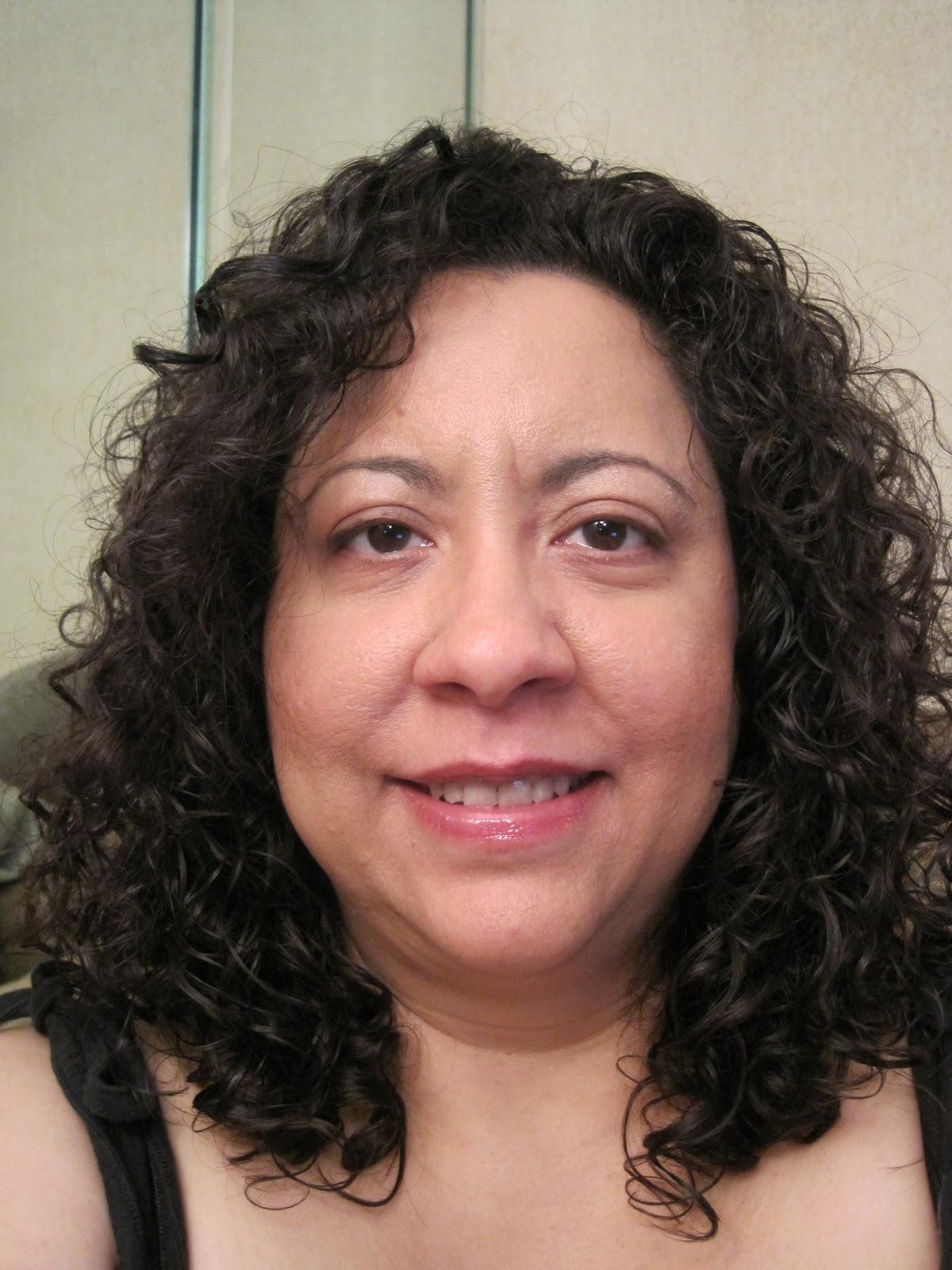 Regain Lost Hair Naturally