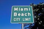 Les Meilleures Villes pour Faire des Affaires en Amérique Latine – Miami en Tete