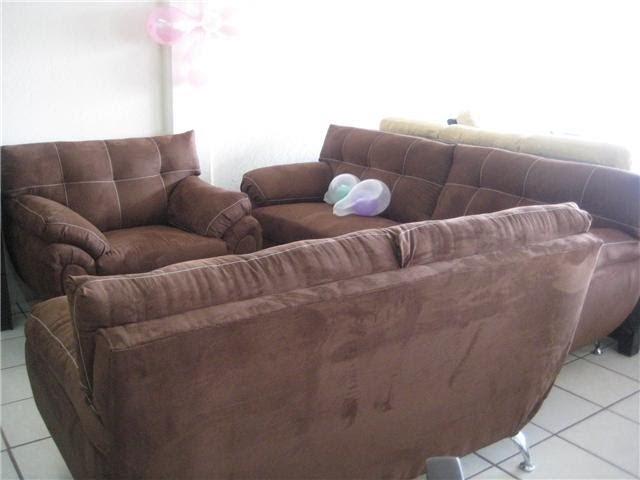 europa muebles salas a los mejores precios