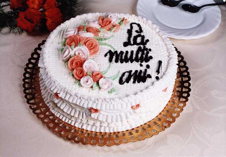 LA MULTI ANI IRINA Tort2