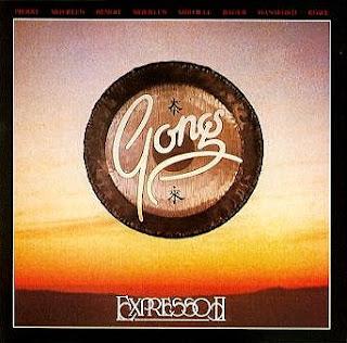 Musique de fond - Page 38 Gong%2B-%2B%5B1978%2BMULTI%5D%2B-%2BExpresso%2BII