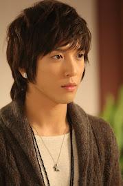 Jung Yong Hwa Oppa!!!