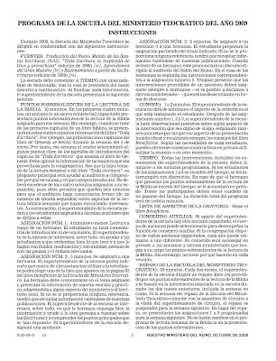 Extj   Foro View_topic Php Id 4647 Forum_id 1 Page 1