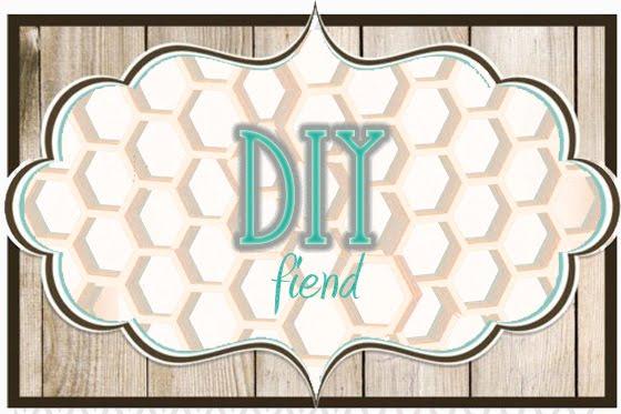 DIY Fiend
