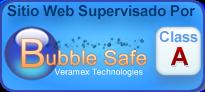 Certificado Sitio Web Seguro