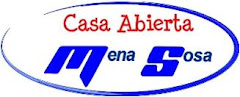CASA ABIERTA