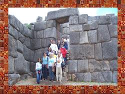 Machu Picchu, Cuzco e Vale Sagrado