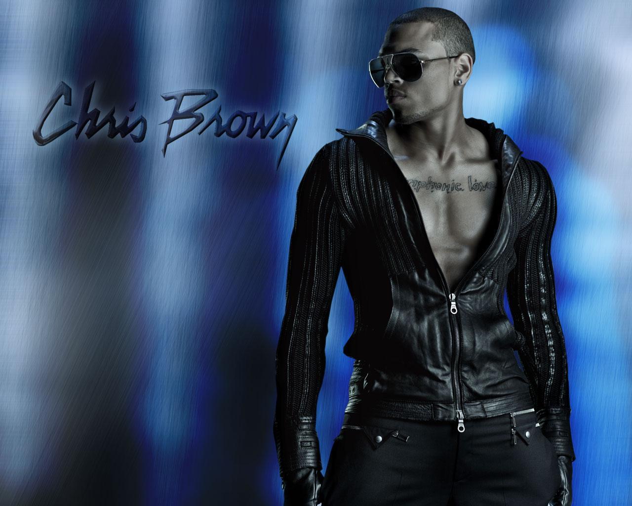 http://3.bp.blogspot.com/_H0uIwgk-kRY/TPG07Yt2zDI/AAAAAAAAA28/Nl3SUL3TzXY/s1600/Chris+Brown+%25233+-+1280x1024.jpg