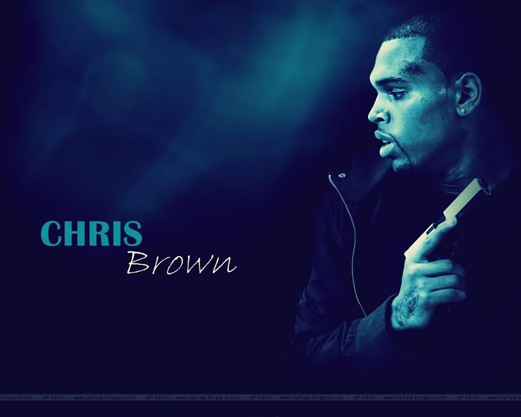http://3.bp.blogspot.com/_H0uIwgk-kRY/TPbr8VvbhaI/AAAAAAAAA4g/g4TRejC4UQI/s1600/Chris+Brown+%257B%257B+UP+DESK+%257D%257D+1024x819.jpg