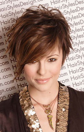 Funky-Short-Hairstyle.jpg