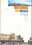 Historia de Melilla