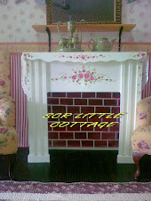 fire wall ...blh contact for price