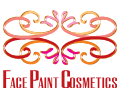 Welcome To Face Paint Cosmetics Blog Spot!!!