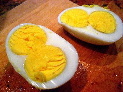 [Image: double+yolk.jpg]