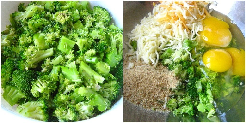 blue cheese garlic sauce grilled broccoli over blue cheese dressing ...