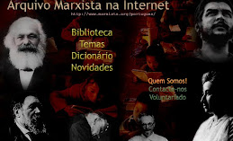 Livros e Textos Marxistas