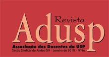 Revista da ADUSP