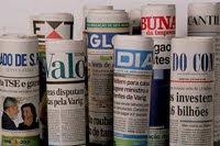 Principais Notícias do Dia