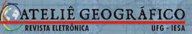 Ateliê Geográfico