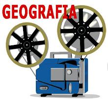 Cinema e Geografia