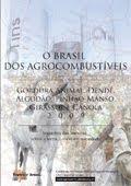 O Brasil dos Agrocombustíveis