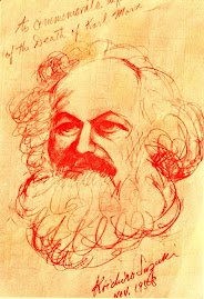 Marxismo e Luta de Classes