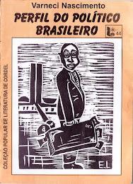 Perfil do Político Brasileiro