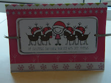 Smirk Cards