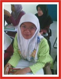 Laela Nurhasanah