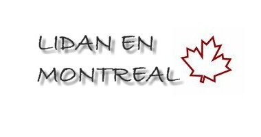 LiDan en Montreal