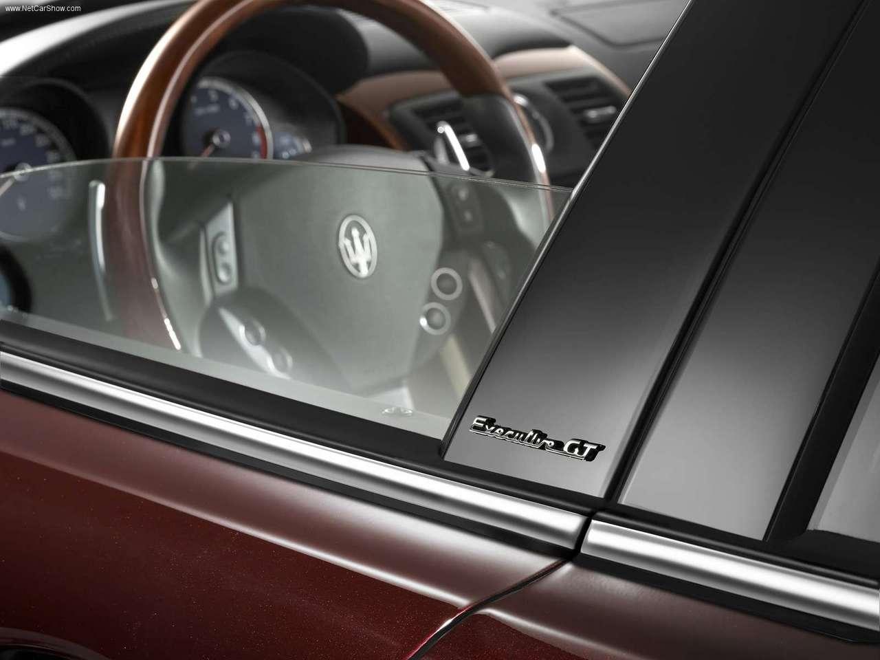 http://3.bp.blogspot.com/_H1gBps8JpiY/Sw2OTTVONAI/AAAAAAAAIdo/sOiT0b0Pvxs/s1600/Maserati-Quattroporte_Executive_GT_2006_1280x960_wallpaper_05.jpg