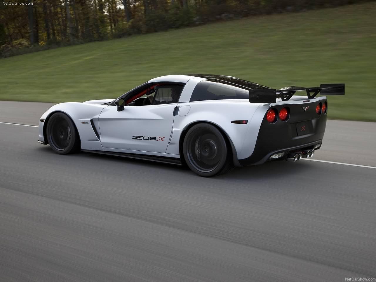 http://3.bp.blogspot.com/_H1gBps8JpiY/TPyy8E-wnVI/AAAAAAAAMGY/nZLYnb2VY5o/s1600/Chevrolet-Corvette_Z06X_Concept_2010_1280x960_wallpaper_03.jpg