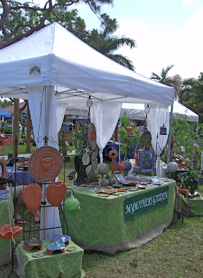 My mother 39 s garden come visit my mother 39 s garden at the for Arts and crafts shows in florida