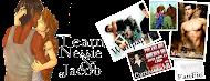 Sección para fans de Team Nessie & Jacob