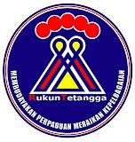 Logo Rukun Tetangga