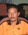 PENGERUSI R.T.2010/2012