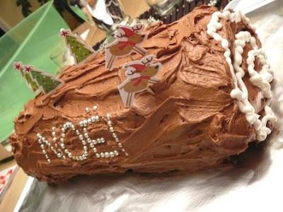 Le chocolat et les autres friandises : C'est bon pour le moral ! P1090610%2B-%2BCopie