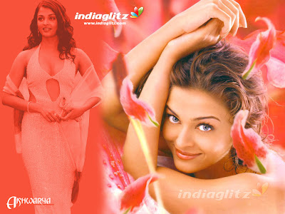 aishwarya wallpapers. aish latest wallpapers