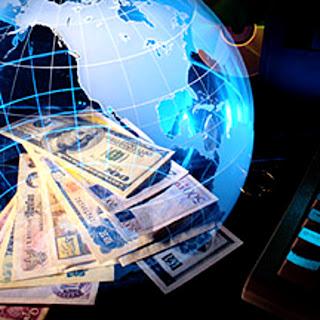 http://3.bp.blogspot.com/_H2DePAZe2gA/SHI4JcZF0eI/AAAAAAAADIE/y0RQTxbBfP8/s320/world_money.jpg