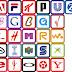 Alfabeto de Logos.