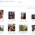 Hagamos algo por los orangutanes